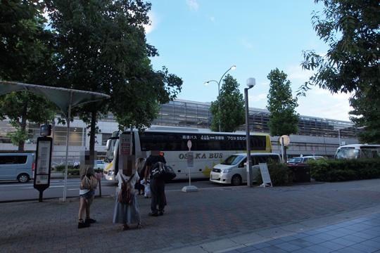 20120902_osaka_bus-01.jpg