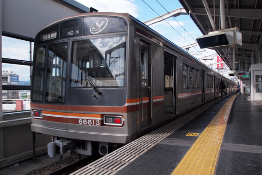 20120902_osaka_subway_66-01.jpg
