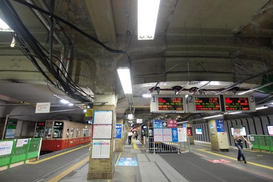 20120902_sannomiya-03.jpg