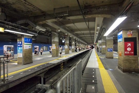 20120902_sannomiya-04.jpg
