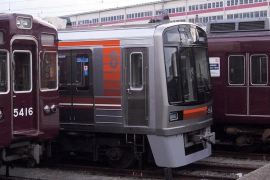 20120909_osaka_subway_66-01.jpg