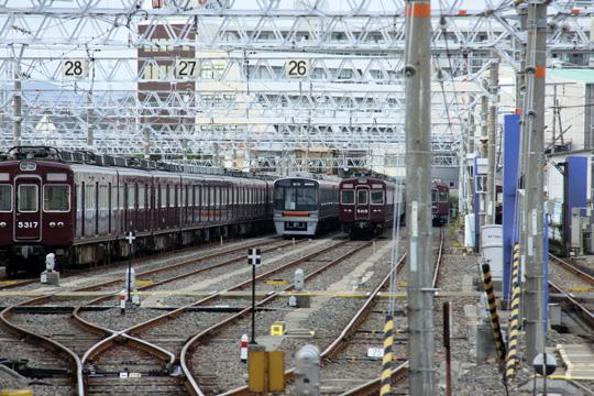 20120909_shojaku-01.jpg