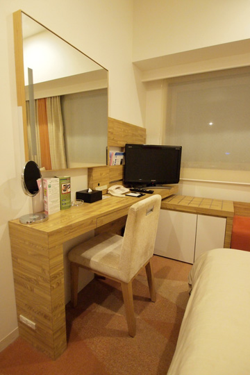 20120915_hotel_Sunroute_nagano-06.jpg