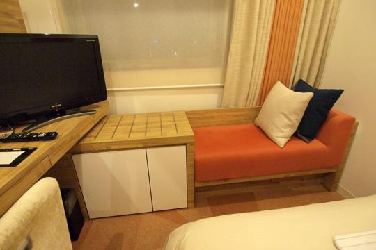 20120915_hotel_Sunroute_nagano-10.jpg