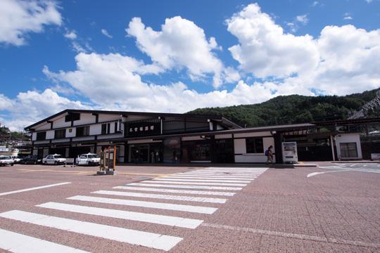 20120915_kiso_fukushima-01.jpg