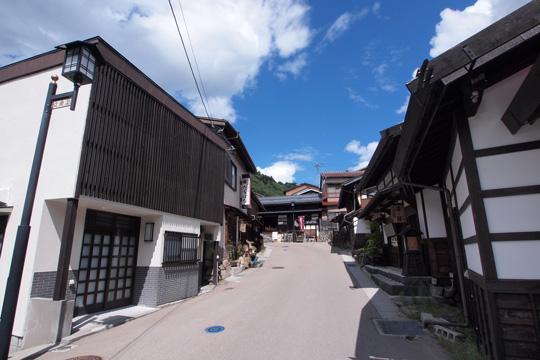 20120915_kiso_fukushima-02.jpg