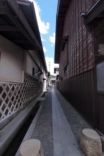 20120915_kiso_fukushima-15.jpg