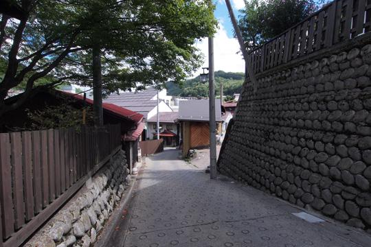 20120915_kiso_fukushima-17.jpg