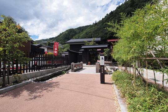 20120915_kiso_fukushima-18.jpg