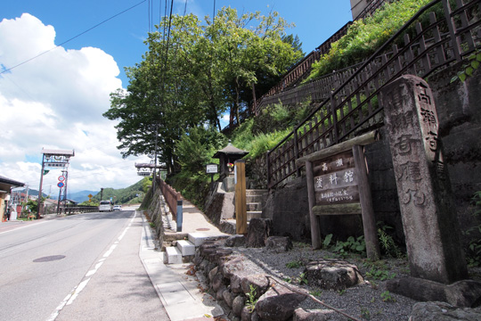 20120915_kiso_fukushima-20.jpg