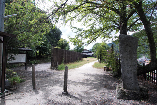 20120915_kiso_fukushima-21.jpg