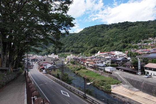 20120915_kiso_fukushima-26.jpg