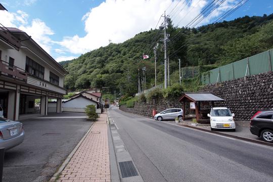 20120915_kiso_fukushima-27.jpg
