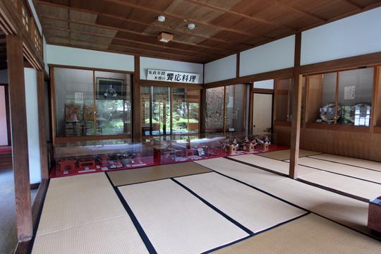 20120915_kiso_fukushima-33.jpg