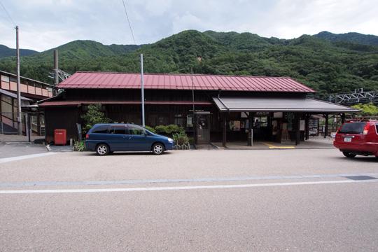 20120915_narai-02.jpg