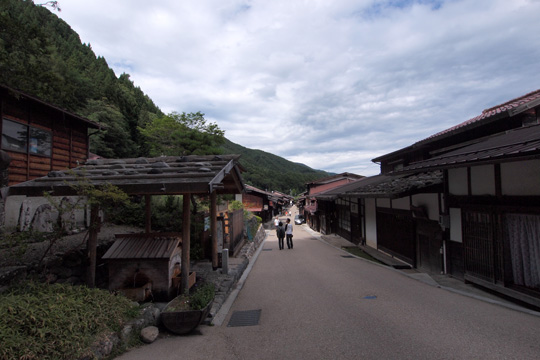 20120915_narai-04.jpg