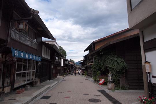 20120915_narai-09.jpg