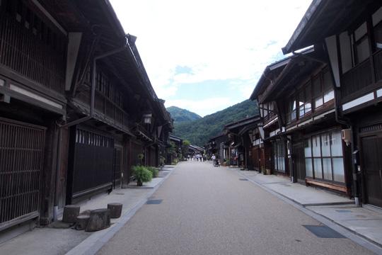 20120915_narai-11.jpg