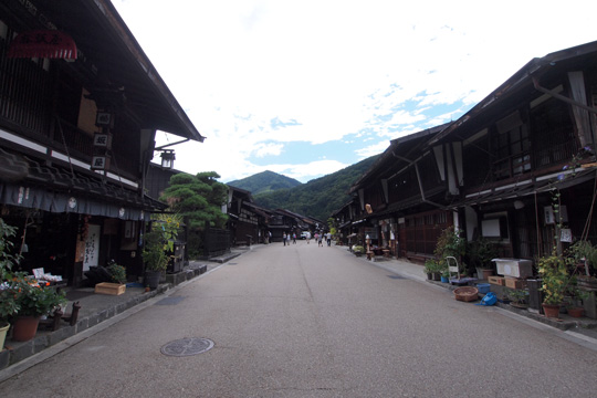 20120915_narai-12.jpg