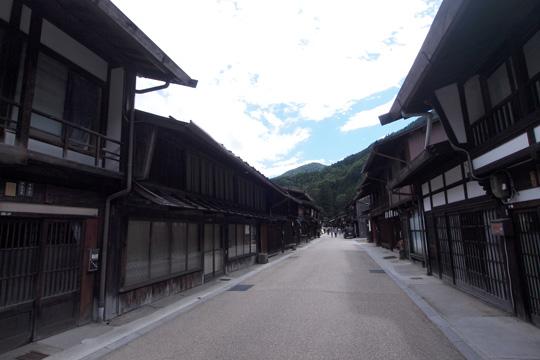 20120915_narai-16.jpg