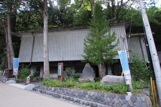 20120915_narai-21.jpg