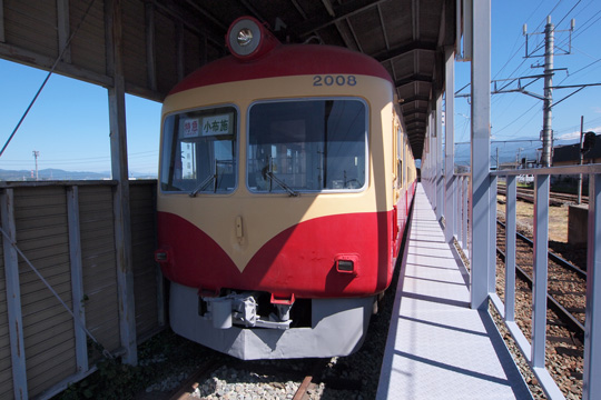 20120916_nagaden_2000-01.jpg