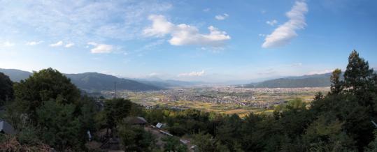 20120916_obasute-03.jpg