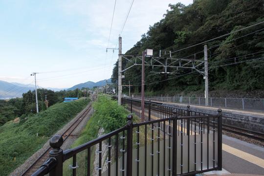 20120916_obasute-06.jpg