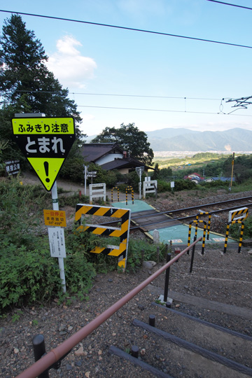 20120916_obasute-18.jpg