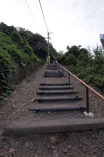 20120916_obasute-23.jpg