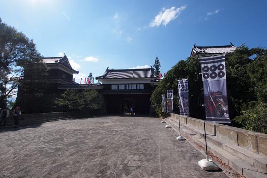 20120916_ueda_castle-01.jpg