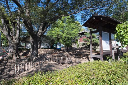 20120916_ueda_castle-03.jpg