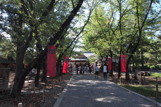 20120916_ueda_castle-04.jpg