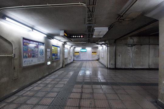 20120916_zenkoji_shita-03.jpg