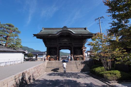 20120916_zenkoji_temple-04.jpg