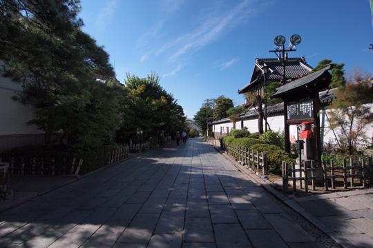 20120916_zenkoji_temple-05.jpg