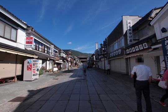 20120916_zenkoji_temple-06.jpg