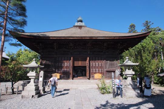 20120916_zenkoji_temple-07.jpg