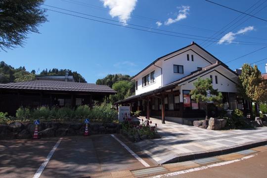 20120917_iiyama-02.jpg