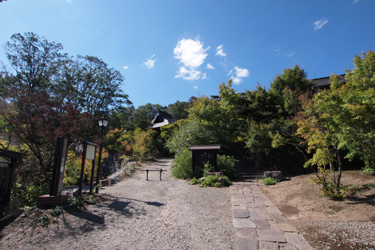 20120917_iiyama-13.jpg