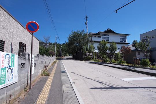 20120917_iiyama_castle-04.jpg
