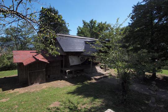 20120917_iiyama_castle-12.jpg