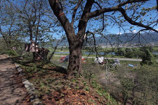 20120917_iiyama_castle-19.jpg