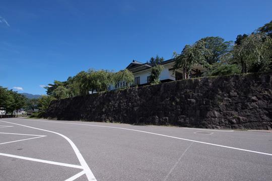 20120917_iiyama_castle-23.jpg