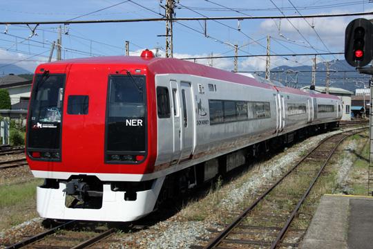 20120917_nagaden_2100-02.jpg