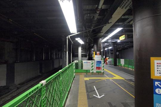 20120923_sannomiya-01.jpg