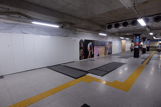 20121006_sannomiya-03.jpg