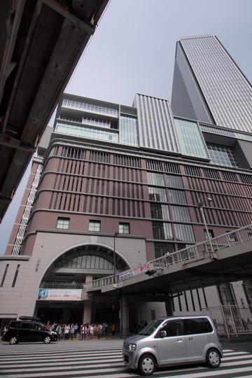 20121006_umeda-01.jpg