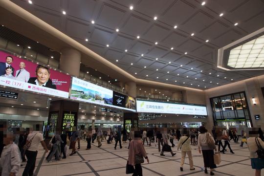 20121006_umeda-03.jpg