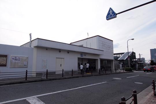 20121008_yao-03.jpg